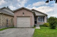 FLEMING DRIVE HOUSE - SEVERAL RMS AVAILABLE