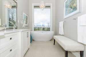 Langley Home Staging Services - Abbotsford