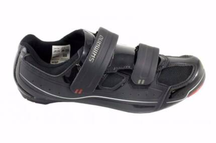 Clearance Price Shimano Road bike shoes