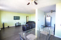 AMAZING TWO BEDROOM 1 BATH CONDO AVAILABLE FOR RENT - ALL IN