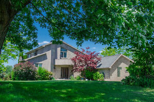 We help you sell faster and closer to the inital listing price London Ontario image 5