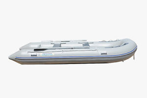NEW AQUAMARINE Heavy Duty Inflatable Boats 7.5ft - 18 footers