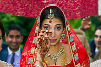 Photography coverage for your wedding or event in Montreal