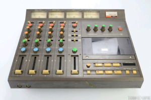 Tascam 4 Track Wanted