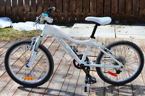 """Youth Opus Thumper 20""""Bikes For Sale"""