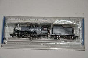 Model trains collectables