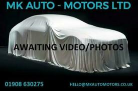image for 2012 Alfa Romeo Giulietta 2.0 JTDM-2 VELOCE S/S 5d 140 BHP Hatchback Diesel Manu