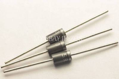 10pcs Sr3100 Sb3100 Mbr3100 3a100v Dip Schottky Diodes
