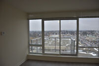 BRENTWOOD apartment, +spectacular view to downtown and park