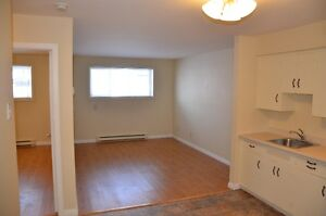 Very nice location! Walk downtown or to nearby university.