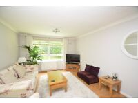 2 bedroom flat in West Court, Ravelston, Edinburgh, EH4 3NP
