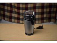 WAHL coffee / spice grinder