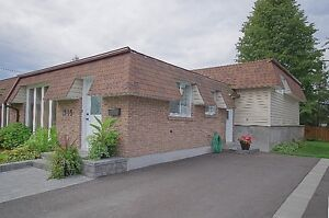 New Price!  New Sudbury Turn key semi detached home for sale!