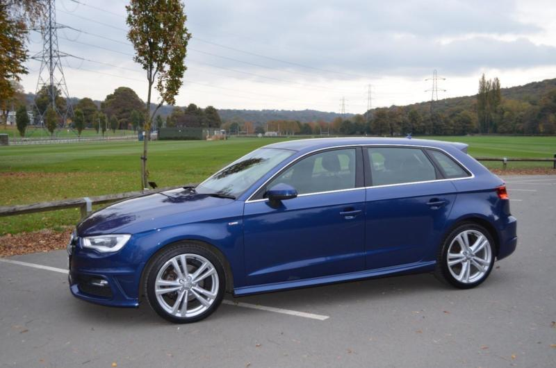 Image Result For Audi A Sportback Isofix