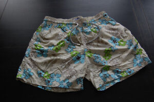 Vilebrequin Swim Trunks size L
