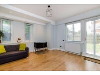 *NEW* Modern one bed apartment next to Tower Bridge