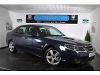 2009 SAAB 9-5 TURBO EDITION TID SALOON DIESEL