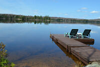 FIND ALL PROPERTY TYPES IN THE NORTH & ALMAGUIN HIGHLANDS AREA