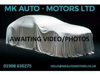2012 Ford Kuga 2.0 TITANIUM TDCI 2WD 5d 138 BHP Estate Diesel Manual