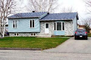 Courtier Immobilier depuis plus de 20 ans (1994) West Island Greater Montréal image 8
