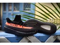 Adidas Yezzy Boost 350 all sizes avalaible