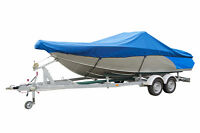 Outdoor RV, Boat, Trailer Storage: Park for a year for $200* !!
