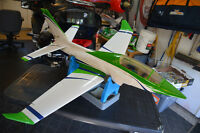 Rc Plane   90mm Fiberglass EDF jet
