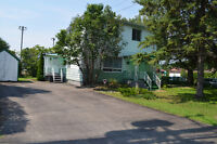 Duplex Chateauguay: OPEN HOUSE September 6th, 14h-16h !