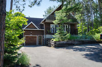Fantastic Family Cottage in Wasaga Beach
