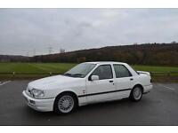 FORD SIERRA RS COSWORTH SAPPHIRE 4x4, 1991, 420bhp