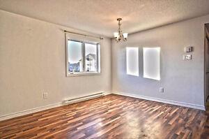 Condo concept ouvert avec 2 belles grandes chambres à coucher Gatineau Ottawa / Gatineau Area image 5