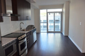 Condo on Front Steet  For Sale - One bedroom + Den