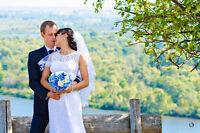 Free Wedding Photography