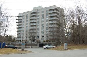Condo#606, 30 Brookdale Cres. Dartmouth 6th floor corner unit