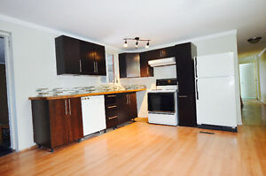 3 bdrm  home in Penhold, priced right
