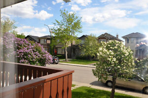 2 bdr.apartment for rent, close to Chinook Mall