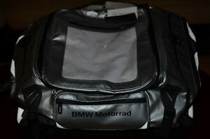 Brand New BMW Large Softbag 2