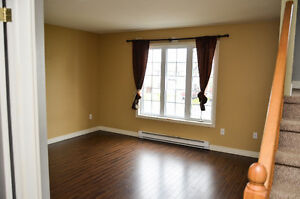 12 Seabright pl, Mount Pearl. Perfect Starter home St. John's Newfoundland image 2
