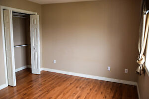 12 Seabright pl, Mount Pearl. Perfect Starter home St. John's Newfoundland image 5
