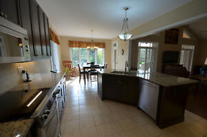 GORGEOUS BUNGALOW - 31 South Harbour Drive, Bobcaygeon, ON Kawartha Lakes Peterborough Area image 7
