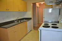 $1450 Mayfair Court - A great place to call home - Richmond 3bdr