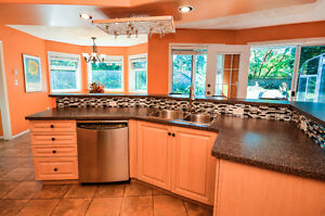 *OPEN HOUSE This Sunday* 5bd-4ba Mortgage Helper Suite Home