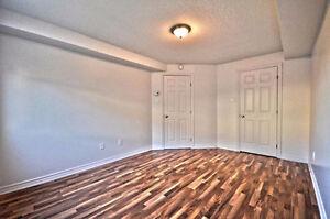 Condo concept ouvert avec 2 belles grandes chambres à coucher Gatineau Ottawa / Gatineau Area image 8