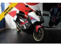 2015 15 HONDA NC750 D-E MODEL***FULLY LOADED***