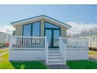 **LODGE AT WHITLEY BAY!** Willerby New Hampshire