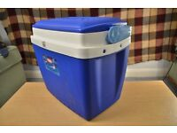 Thermos 28L cooler - chill box - coolbox- hardly used