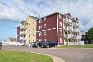 Beautiful Adults Only Apartment in Shediac available immediately
