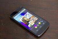 Google Nexus 4 Great Condition like new