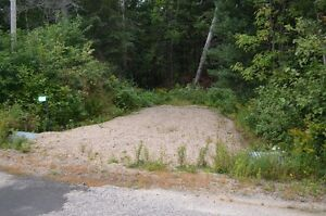 TWO 2 ACRE BUILDING LOTS - LIVE WHERE YOU PLAY!