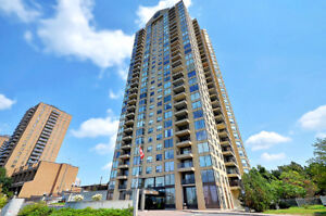 Fully Renovated 2 Bedroom Condo in Le Parc!!